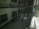 school-riot4