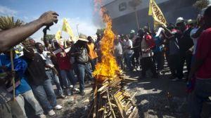 390127_Haiti-protest