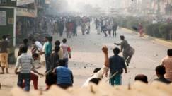 faisalabad-killing-triggers-mayhem-1418074652-2023