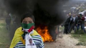 Mideast-Israel-Palest_Horo-e1419004920243-635x357