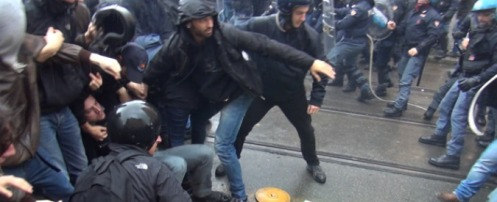 scontri-roma-botteghe-oscure-675