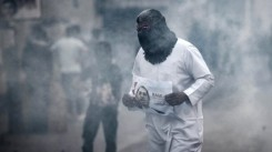 bahrain-protests-e1420153809374-635x357