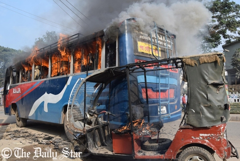 bus-torched-msingh