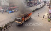 Bus+Fire+Paltan-01