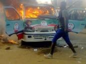GEJ-campaign-cars-set-ablaze-3-e1420912081619