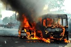 vehicle-fire-wb