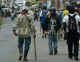 COLOMBIA--Tensi-n-en-Corinto--Cauca--por-desalojo-de-10-mil-ind-genas