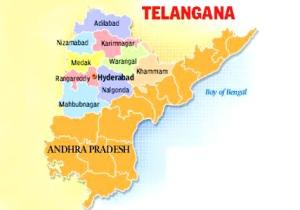 telangana-29-state-of-India