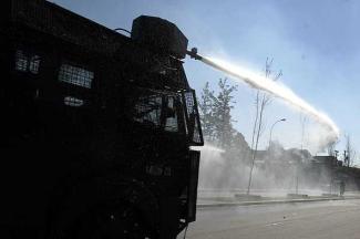 Detienen-a-cinco-estudiantes-en-medio-de-protesta-por-muerte-de-j-venes-en-Valpara-so