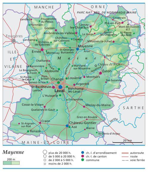 1300262-Mayenne.HD