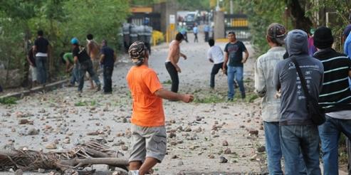 violencia-nicaragua-minería-laprensa.com_.ni_-660x330