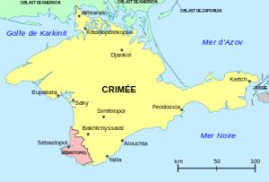Crimea_map_fr.svg