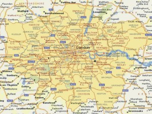 DOT_UK_London_Map_2