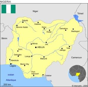 nigeria_alexia
