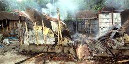 rangpur-attack