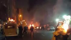 2017-12-30t172024z_1606356606_rc15adf04f10_rtrmadp_3_iran-rallies-ugc_0