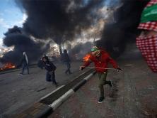 Riots812