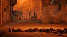 affrontements_dans_plusieurs_cites_du_grand_tunis_1515546983
